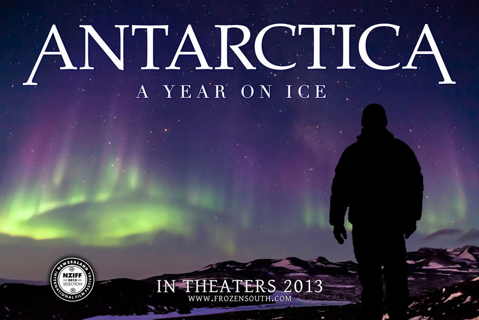 Antarctica a year on ice a conversation with film maker anthony antarctica a year on ice a conversation with film maker anthony powell capture public address publicscrutiny Image collections